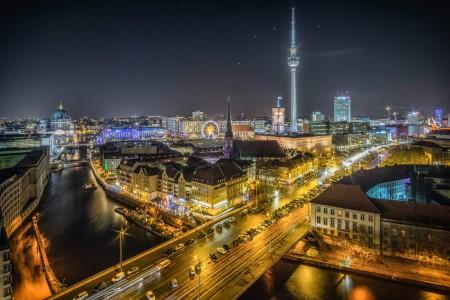 10 činjenica o Berlinu koje možda niste znali-mein-und-dein