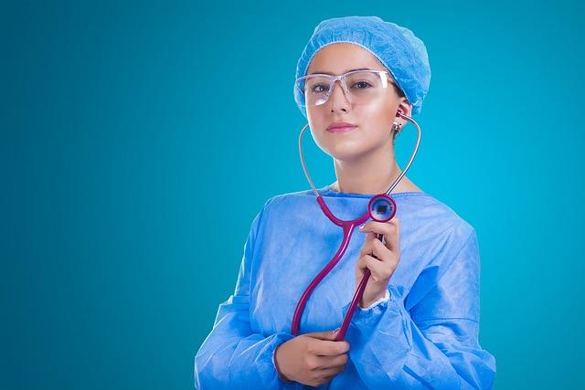 Kako do zaposlenja kao medicinski radnik u Nemačkoj