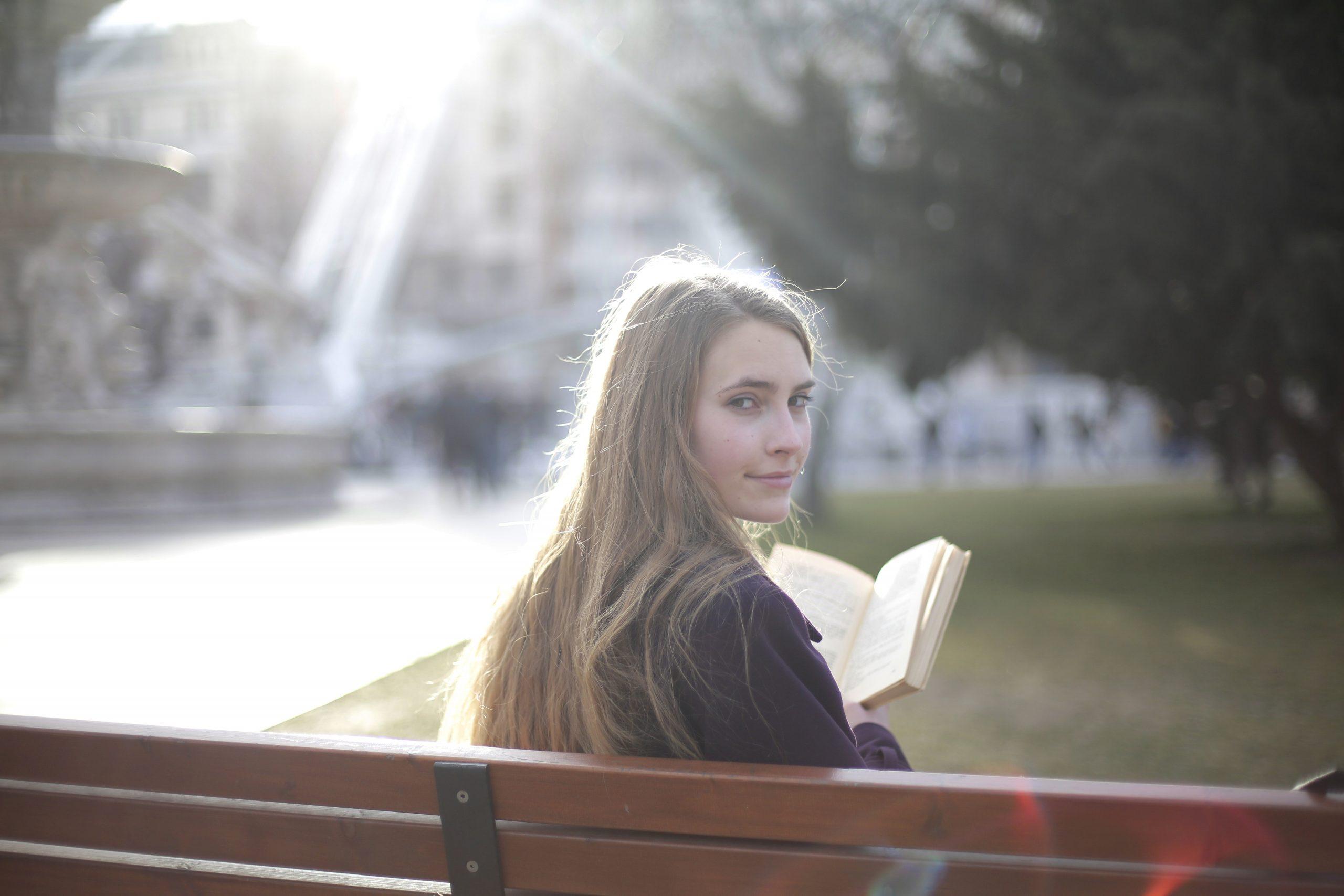 Studiranje u Austriji – kratak vodič za strane studente u Austriji