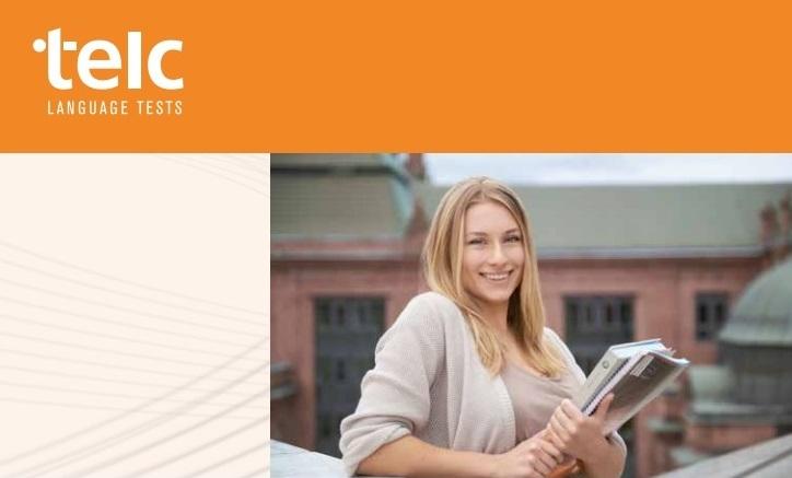 Telc ispit iz nemačkog jezika – Kompletan vodič kroz usmeni deo A1