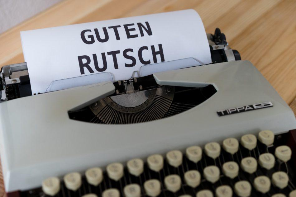 Kako se slavi Nova godina u Nemačkoj - Rituali, hrana und co.