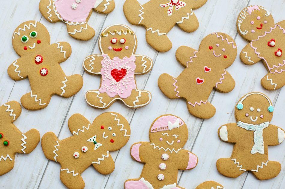 Zašto su božićni kolačići u Nemačkoj tako bitni?