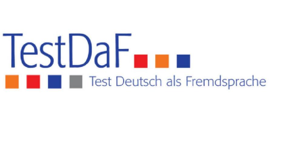 TestDaF Hören – Opšte smernice i dodatna vežbanja za prvi zadatak